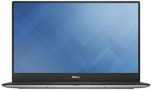 DELL XPS 9343 i7 13.3 IGZO IPS SSD Silver
