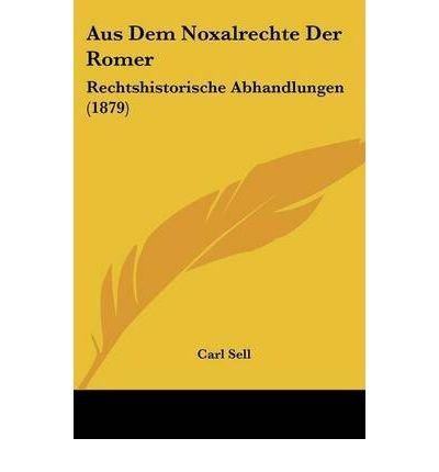 download Geschichte des