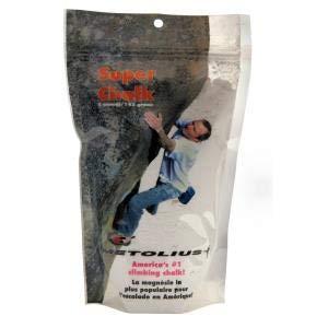 Metolius Super Chalk Sock