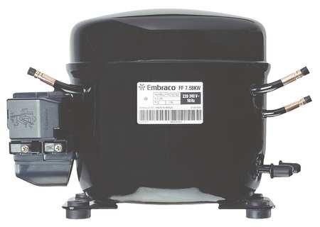 refrigeration-compressor-3135-btuh-115v