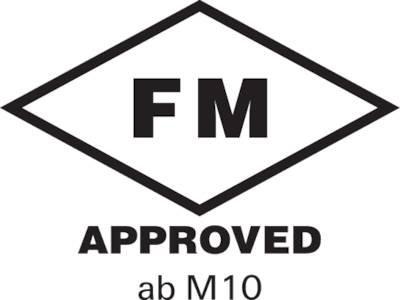 FISCHER Schwerlastanker FAZ II 10x10mm 95mm lang Stahl verzinkt Werkstoff:Stahl verzinkt