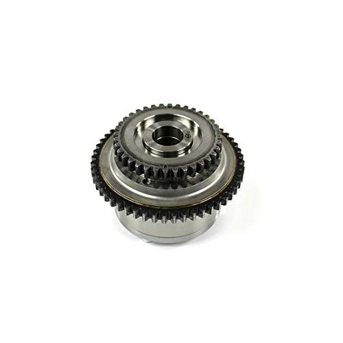 DNJ VTG645 Variable Valve Timing Sprocket (VVT Gear) for 2002-2015 / Infiniti, Nissan / 350Z, Altima, Frontier, FX35, G35, I35, M35, Maxima, Murano, NV1500, NV2500, NV3500, Pathfinder, Quest, Xterra