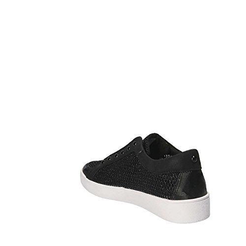 Mujer Sneakers FLIEA1FAM12 Negro Mujer Sneakers GUESS FLIEA1FAM12 Sneakers Negro Negro GUESS FLIEA1FAM12 GUESS Mujer AIIq8wx0