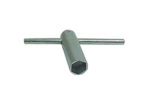 Kimpex Mikuni Carburetor Main Jet Remover Wrench -