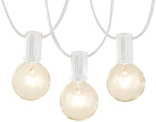 Living Home Outdoors Led Patio Lights in US - 2