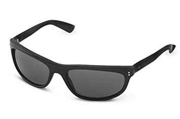658e038812a1 Image Unavailable. Image not available for. Colour  Pacific Coast  Sunglasses DIRTY HARRY ...
