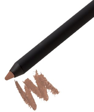 Jolie Waterproof Ultimate Lip Liner Pencil (Crumb Cake)
