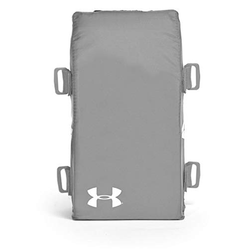 Under Armour Baseball/Softball Catcher's Knee Supports ()
