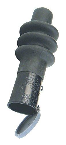 Gobbler Primos - Primos Hunting PS222 The Gobbler Turkey Shaker (Renewed)