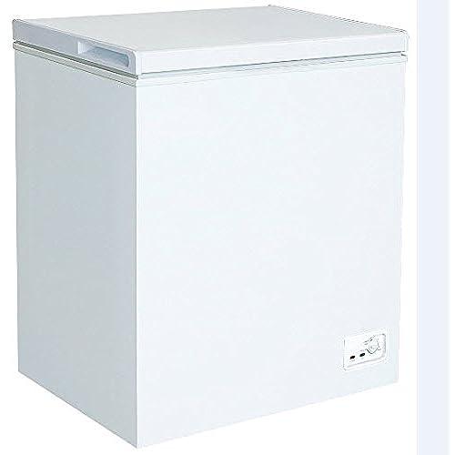Deep Freezer Amazon Com