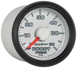 Autometer 8505 Factory Match Series Gauge