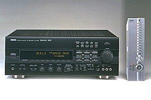 yamaha-rx-v992-5-channel-receiver