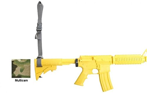 Single Point Weapon Sling - 1