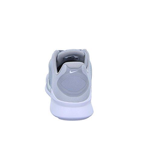 Arrowz grigio da Nike Scarpe Ginnastica Uomo XqSwS