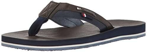 Tommy Hilfiger Men's Dex Water Shoe