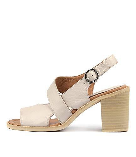 Tavaris amp; Heels JULIETTE Womens Leather Womens Shoes DJANGO Nude qzdwEz