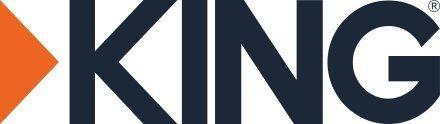 kingston-kvr21e15d8-16i-valueram-ddr4-16-gb-dimm-288-pin-2133-mhz-pc4-17000-cl15-12-v-unbuffered-ecc