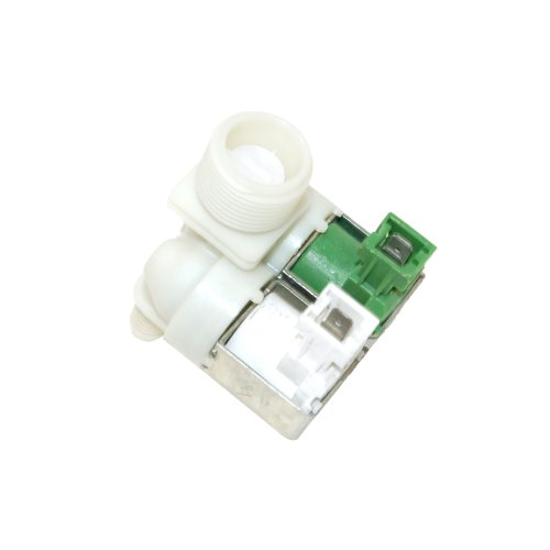 Zanussi Washing Machine Solenoid Fill Valve 1240825040 for sale  Delivered anywhere in USA
