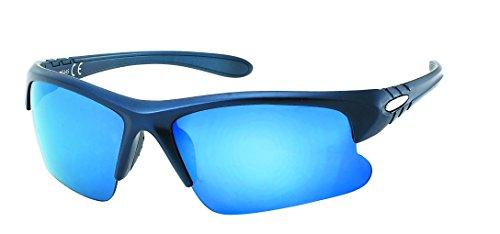 bleue 61102 cyclisme verres monture SP445 Solaires et bleus Zfq8FZ