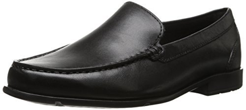 rockport-mens-classic-loafer-lite-venetian-black-ii-95-m-d