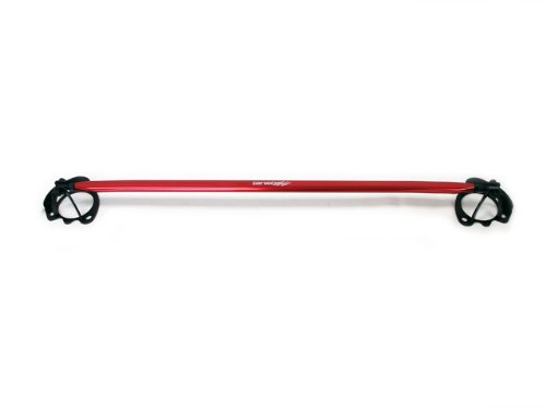 Tanabe TTB122F Sustec Front Tower Bar for 2007-2007 Honda Fit by Tanabe