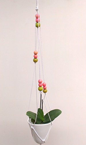 kmnatural-macrame-plant-hanger-cotton-handmade-for-indoor-outdoor-patio-hanging-wall-planer-hanging-