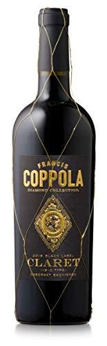 Francis Coppola Diamond Collecti...