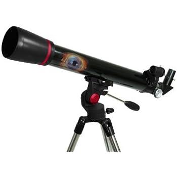 Celestron COSMOS 60AZ Telescope