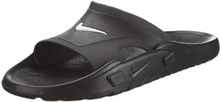 Nike Geta Sandals (B004L5U8LG) | Amazon