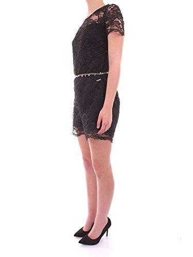 J1736 Damen Kleid F18312 Jo Liu 64qTFqa