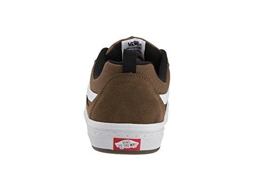Pro Men's Cub White Vans Walker Kyle Shoe Skate xtPCPn1wqY