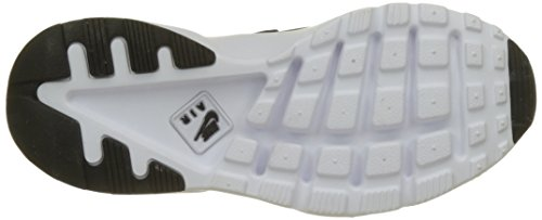 Enfant Mixte black Air Ultra Run tea gg Nike black Noir Baskets Berry white Huarache 0HqYxxg