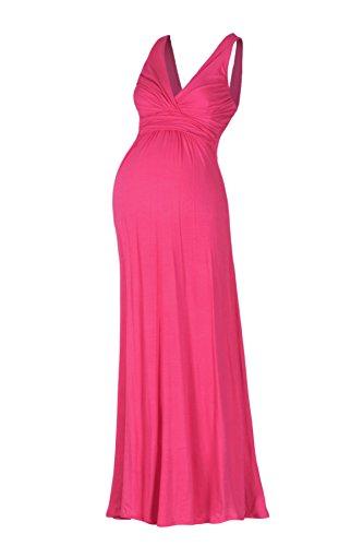 hot maxi dresses - 8