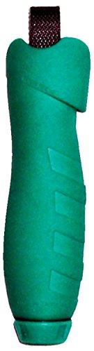 (MSA 10040018 Hands-Off Chisel Grip Tool Holder)