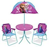 Best Disney Patio Tables - Frozen New Spring 2018 Disney's Northern Lights Patio Review