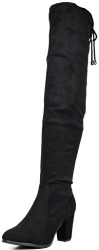 dream-pairs-highleg-womens-thigh-high-fashion-over-the-knee-drawstring-strech-block-mid-heel-boots-b