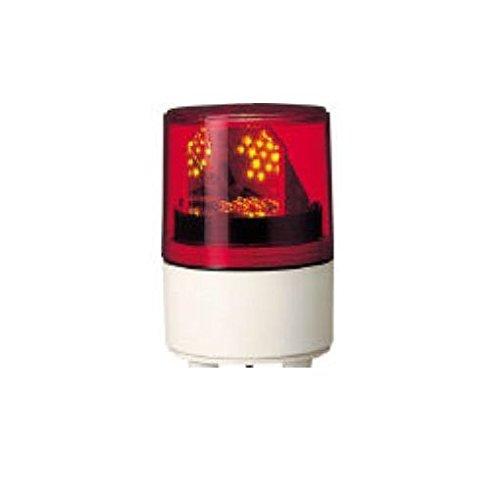 HT05527 RLE型 LED超小型回転灯 Φ82  B00MHBEKZQ