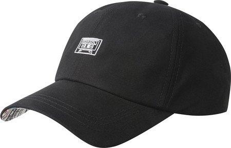 kangol heathered flexfit baseball cap troop caps unisex mix tape black hat