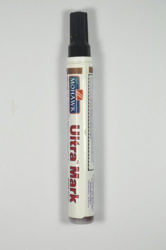 dark-fruitwood-wood-touch-up-marker-mohawk-repair-furniture-pen