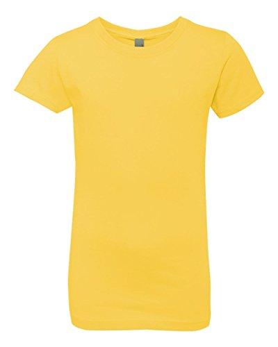 Rack Girls T-shirt - 3