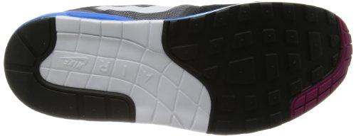 Nike Mens Air Max 1 C2.0 Scarpa Da Corsa 001-blk / Wht-drk-wlf Gry