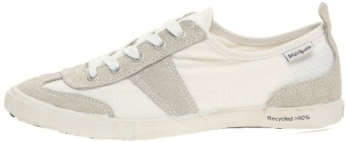 blanc Scarpe Donna People'swalk Sportive Grant Bianco 4nSqn07w