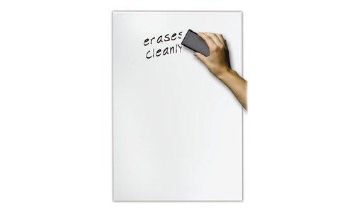 wholesale-case-of-5-pacon-dry-erase-foam-board-dry-erase-foam-board-set-20x30-10shts-ct-white