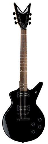 dean-cadix-cbk-cadillac-x-electric-guitar-classic-black