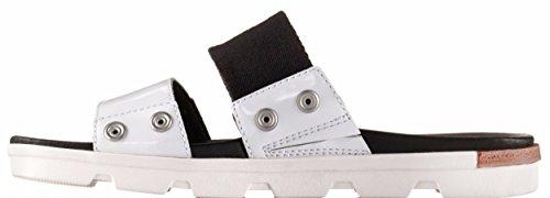 5 Slide SOREL Torpeda Sandal 5 Women's Shoes z4qCU4