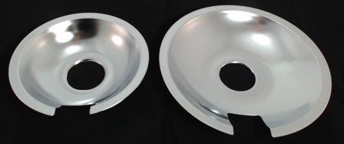 jenn-air-range-stove-cooktop-drip-pan-set-715877-715878