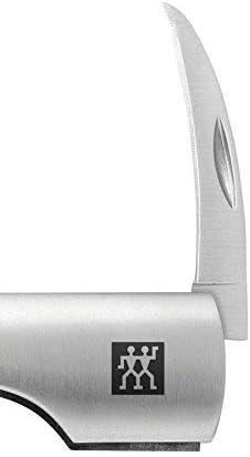 Zwilling 39500-049-0 Cuchillo Sommelier