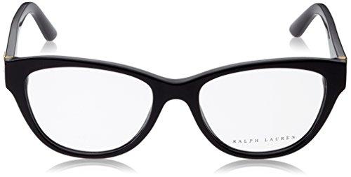 Ralph Lauren RL6145 C52 5001