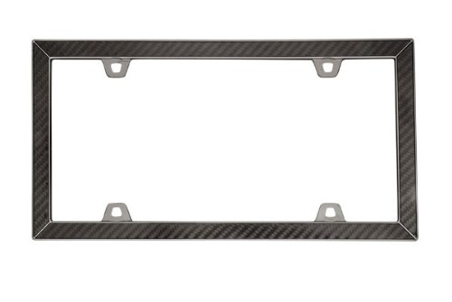 Cruiser Accessories 58098 Carbon Chrome product image
