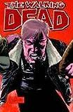 Walking Dead #75 Retailer Variant